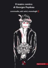 copertina Balzola