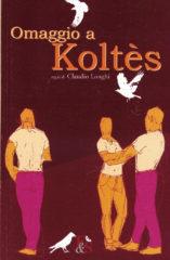 Koltès