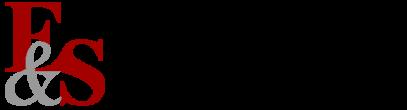 Editoria & Spettacolo