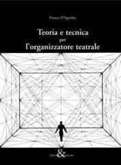 Teoria e tecnica
