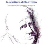 Jean Genet, la scrittura della rivolta