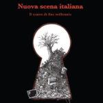 Nuova scena italiana. Il teatro di fine millennio