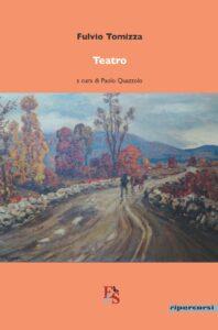 Teatro di Fulvio Tomizza