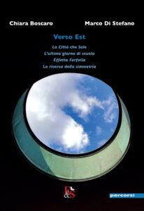 Verso Est